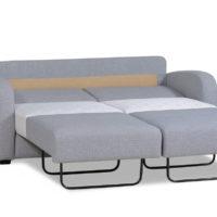 Duo sofa